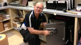 How to Become a Locksmith in British Columbia | Mr. Locksmith